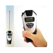 0-to-18m-Handheld-Ultrasonic-distance-meter-LCD-hunting-Laser-Distance-ruler-Meter-measuring-tape-instrument-fontbconstructionbfont-tools-0
