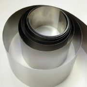003mm-Thickness-100mm-Width-304-Stainless-Steel-Sheet-Plate-Stainless-Steel-Foil-Thin-Tape-All-sizes-in-stock-0
