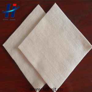 100-polypropylene-short-fiber-needle-punched-non-woven-geotextile-for-road-fontbconstructionbfont-0