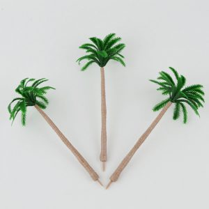 10cm-scale-palm-trees-Cocos-nucifera-ABS-plastic-model-palm-trees-for-scenery-train-layout-fontbconstructionsbfont-0