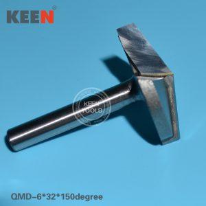 3D-V-Wood-Router-Bits-V-Shaped-3D-Engraving-Tools-For-MDFfontbPlywoodbfontCorkPlastic-AcrylicPVC-0