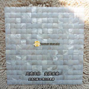 3D-convex-pure-white-shell-mosaic-fontbtilesbfont-MOP-mother-of-pearl-HMSM2007-wall-kitchen-backsplash-background-wall-fontbtilesbfont-fashion-0