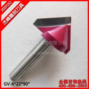 62290-3D-V-Wood-Router-BitsCnc-Tool-Router-Bit-End-Mill-For-MDFfontbPlywoodbfontCorkPlastic-AcrylicPVC-0