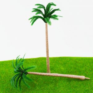9cm-scale-palm-trees-Cocos-nucifera-ABS-plastic-model-palm-trees-for-scenery-train-layout-fontbconstructionsbfont-0