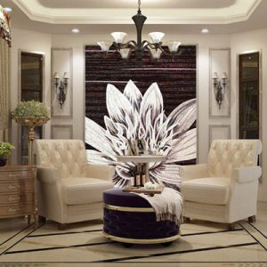 Black-and-white-lotus-ice-jade-mosaic-cutting-painting-art-puzzle-entrance-bathroom-living-room-background-wall-fontbtilebfont-paste-0