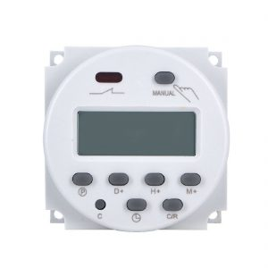 Free-Shipping-Worldwide-LCD-Digital-fontbPowerbfont-Programmable-Timer-AC-75VA-Time-Relay-Switch-0