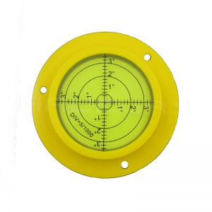 HACCURY-9017mm-Four-Styles-Big-Universal-level-Bubble-Level-with-Mounting-hole-for-fontbConstructionbfont-Machinery-0