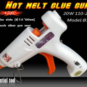 Hot-melt-glue-gunUS-GB-plug-100-240V-20W-Long-nozzle-with-a-fontbpowerbfont-switch-1pcslot-Free-shipping-0