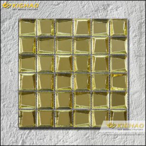 KINGHAO-Free-shiping-Crystal-Glass-Mosaic-Mirror-Gold-Background-Wall-Floor-fontbTilesbfont-Wall-Stickers-Toilet-fontbTilebfont-Home-Decoration-0