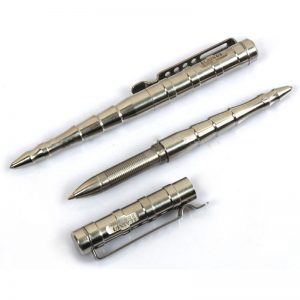 LAIX-B009-Full-Stainless-Steel-fontbConstructionbfont-Tactical-Pens-Outdoors-Self-Defense-Pen-152-Security-protection-0