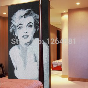 Marilyn-Monroe-crystal-glass-mosaic-precision-cutting-painting-art-puzzle-decorated-living-room-room-screen-background-wall-fontbtilebfont-0