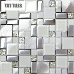 Mosaics-silver-fontbtilebfont-kitchen-backsplash-fontbtilesbfont-metal-glass-bathroom-mirror-new-pattern-shower-walls-stickers-mesh-12x12-fontbtilebfont-sheet-0