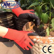 NMSafety-Brand-2016-Hot-sell-red-latex-fontbconstructionbfont-gloves-0