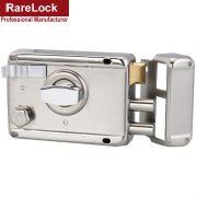 Rarelock-Christmas-Supplies-Deadbolt-Door-Lock-with-Keys-for-Gate-Office-Women-Bag-Shop-Door-fontbHardwarebfont-Home-Security-DIY-a-0