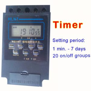 Timer-switch-220V-max-fontbpowerbfont-output-6000W-din-rail-digital-timer-0