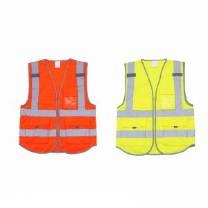 Unisex-Safety-High-Visibility-Reflection-Vest-For-Building-Safety-fontbConstructionbfont-Workwear-Wholesale-Provide-Logo-Printing-0