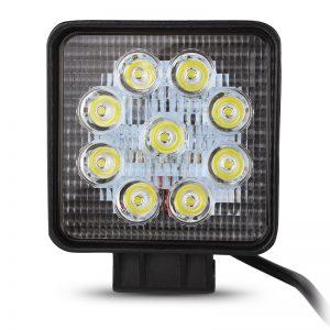Waterproof-27W-LED-Work-Light-Emergency-Lighting-Lamp-12V-24V-Spot-Flood-Lights-For-Offroad-fontbConstructionbfont-Working-Night-Lights-0