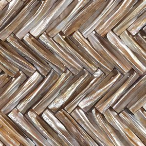 free-shipping-Gorgeous-Brown-mother-of-pearl-mosaic-fontbtilesbfont-for-kitchen-backsplash-bathroom-shower-fireplace-house-renovation-0