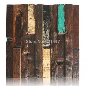 natural-ship-wood-3d-ancient-old-boat-wooden-mosaic-fontbtilesbfont-wall-decoration-materials-HMWM1009-for-backsplash-kitchen-wall-0