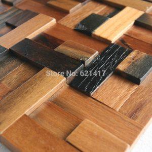 natural-ship-wood-3d-ancient-old-boat-wooden-mosaic-fontbtilesbfont-wall-decoration-materials-HMWM1014-for-backsplash-kitchen-wall-0