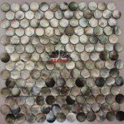 sea-shell-mosaics-fontbtilebfont-mother-of-pearl-fontbtilesbfont-natural-black-grey-round-bathroom-mosaic-fontbtilesbfont-home-improvement-free-shipping-0